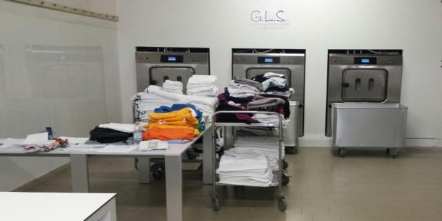 lavanderia-rsa-su-misura