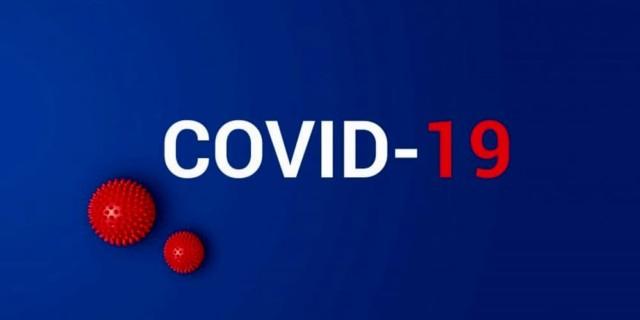 Covid-19, RSA